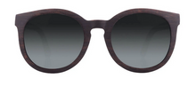 Load image into Gallery viewer, Unita Wood Sunglasses