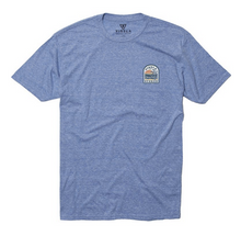 Load image into Gallery viewer, Beachbreaker Tee