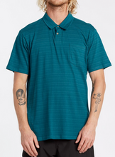 Load image into Gallery viewer, Standard Issue Polo Shirt