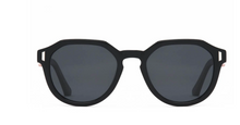 Load image into Gallery viewer, Goodson Acetate & Wood Sunglasses
