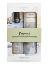 Load image into Gallery viewer, Juniper Ridge Gift Set