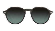 Load image into Gallery viewer, Firth Acetate Sunglasses