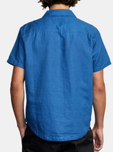 Load image into Gallery viewer, Hemp Beat Short Sleeve