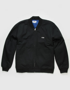 East Bomber Jacket