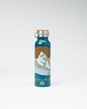 Load image into Gallery viewer, TenTree Water Bottle