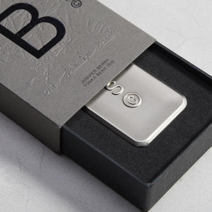 Bloom Solid Cologne