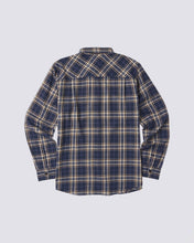 Load image into Gallery viewer, Medford Flannel