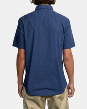 Load image into Gallery viewer, Carlo Dot Short Sleeve