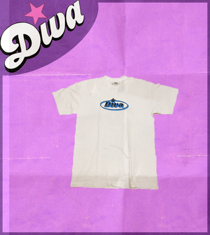 The Dylan Shirt - WHITE
