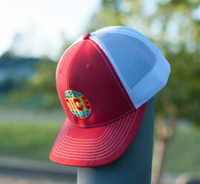 Load image into Gallery viewer, Super Nice Club Hat: The Chastain