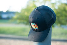 Load image into Gallery viewer, Super Nice Club Hat: Original Logo