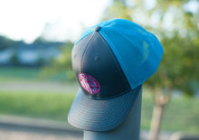Load image into Gallery viewer, Super Nice Club Hat: The Live Wire Special