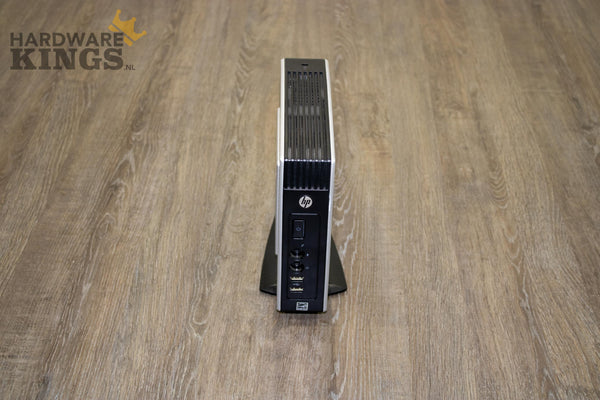 HP T510 Thin Client (Windows Embedded Standard 7) - Hardware Kings