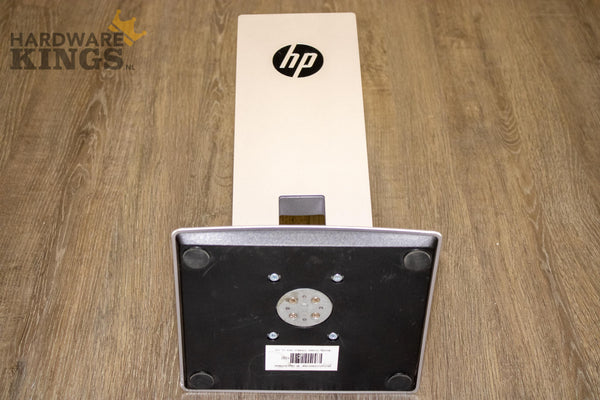 HP EliteDisplay E232 23inch Monitorvoet - Hardware Kings