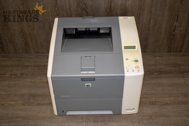 HP LaserJet P3005dn Printer - Hardware Kings