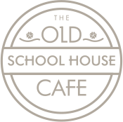 Load image into Gallery viewer, Afternoon Tea for Two at the NI Hospice's Old School House Cafe