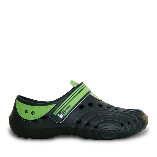 Hounds Kids' Ultralite Shoes