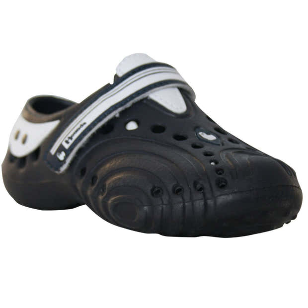 Hounds Toddlers' Ultralite Shoes 1