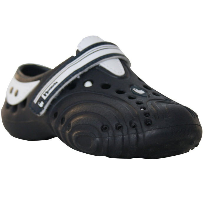 Hounds Toddlers' Ultralite Shoes
