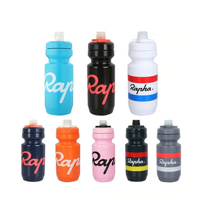 Rapha Cycling Water Bottle 620ml