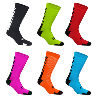 Giro Compression Socks
