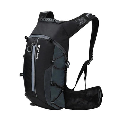 10L Ultralight Portable Cycling Backpack