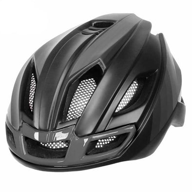 X-TIGER Pro Light Cycling Helmet