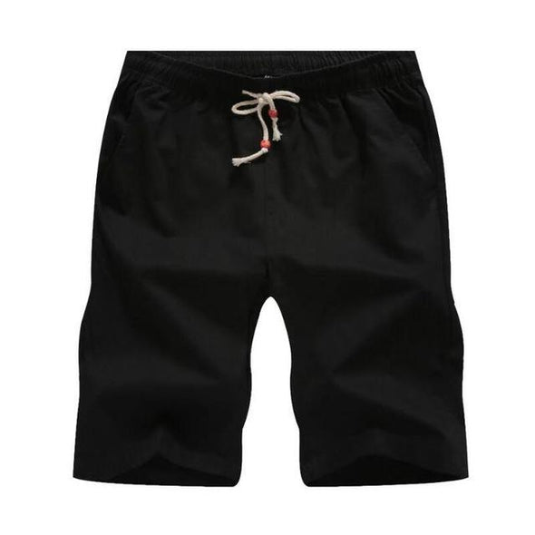 Lagoon Casual Shorts