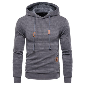 [LIMITED EDITION] Armory Hoodie