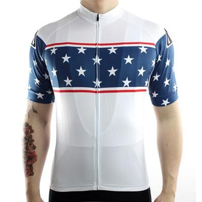 US Jersey