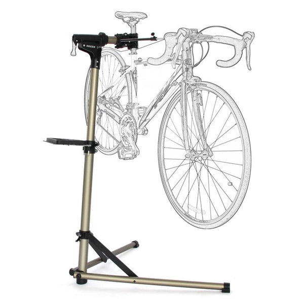 Professional Bike Repair Stand