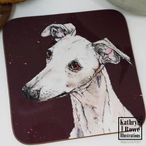 Whippet Coaster