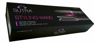 Sutra Professional - Styling Wand