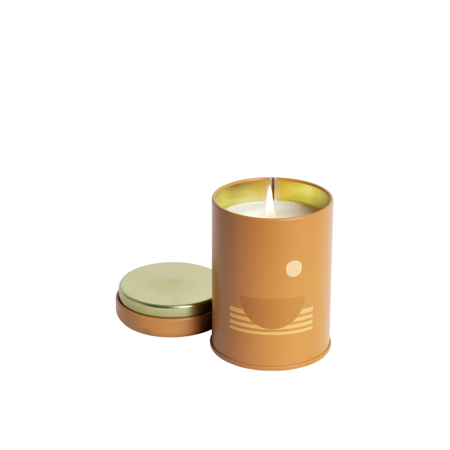 Swell - P.F. Sunset Candle