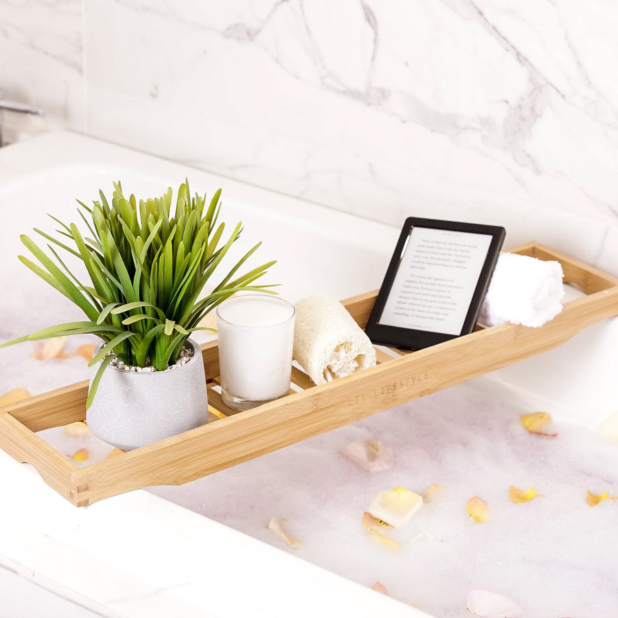 Basic Tub Tray