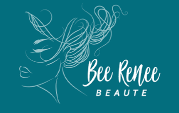 Bee Renee Beaute'