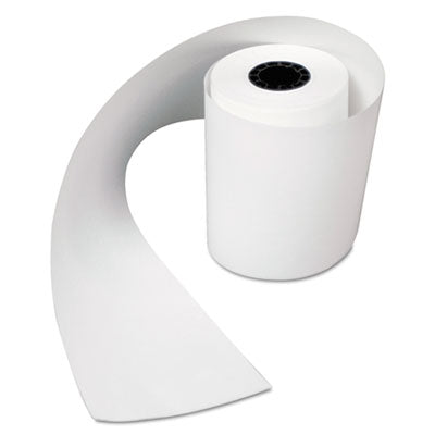 ROLL,PPR,REGISTER,1PLY,WH