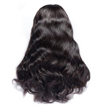Load image into Gallery viewer, Riverwood Body Wave Wigs 360 Lace Human Hair Wigs
