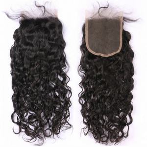 Riverwood Water Wave Lace Closure 4*4inch