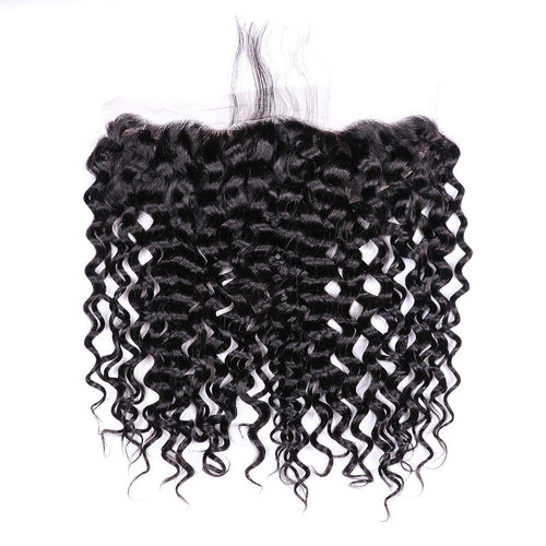 Riverwood Water Wave Lace Front 13*4 inch
