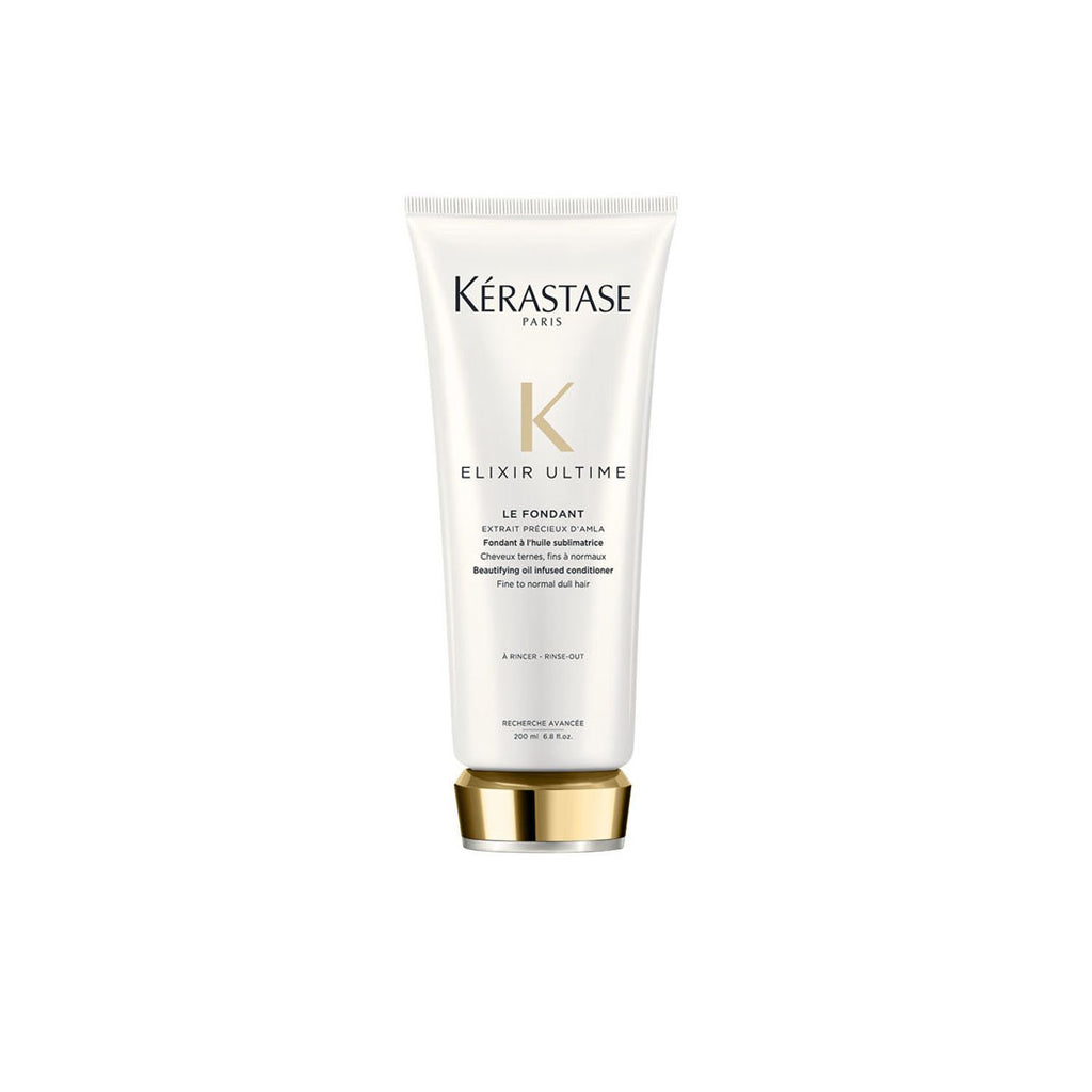 Kerastase Beautifying Oil Fondant 200ml