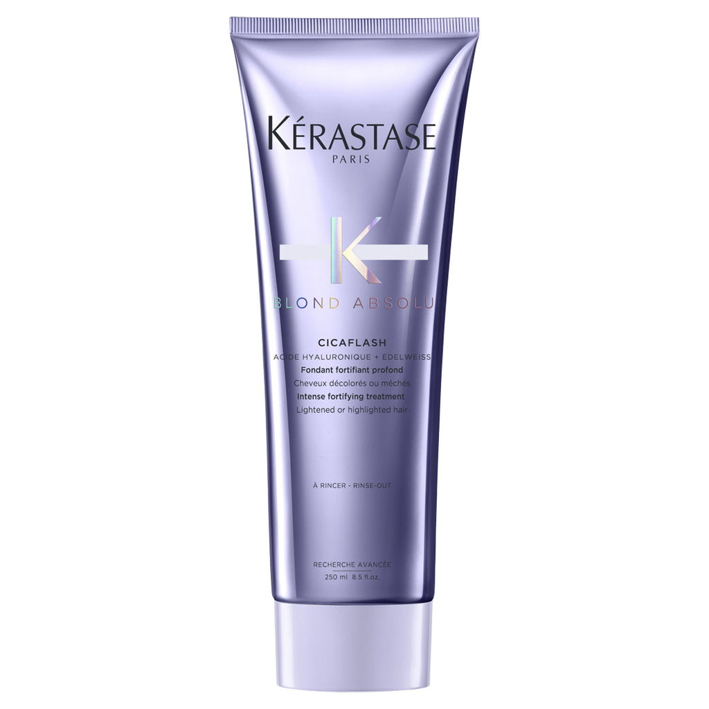 Kerastase Cicaflash Fondant 250ml
