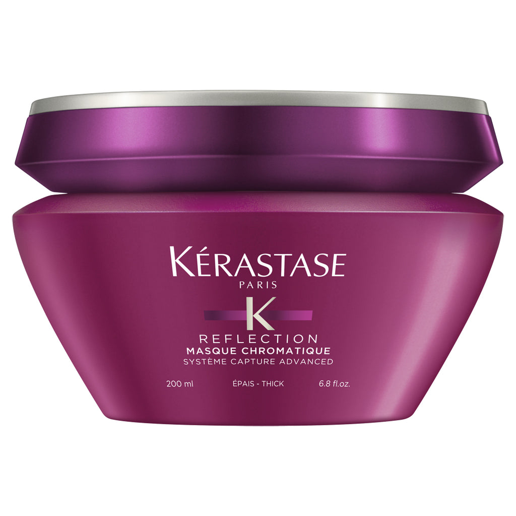 Kerastase Masque Chromatique Thick 200ml