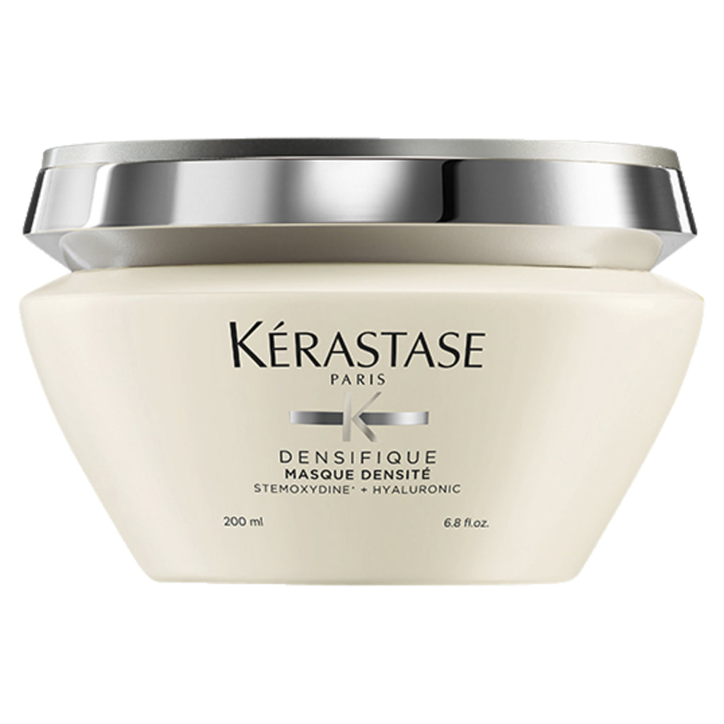 Kerastase Masque Densite 200ml
