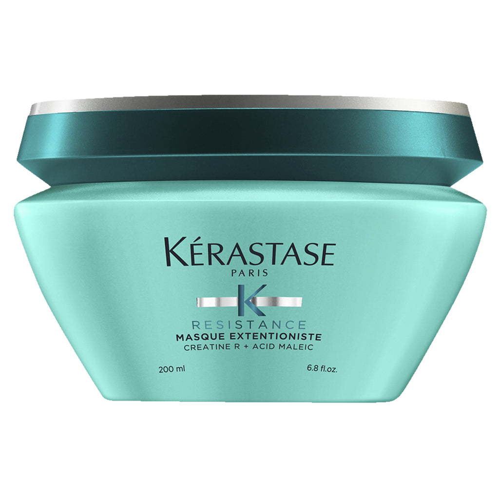 Kerastase Masque Extentionist 200ml