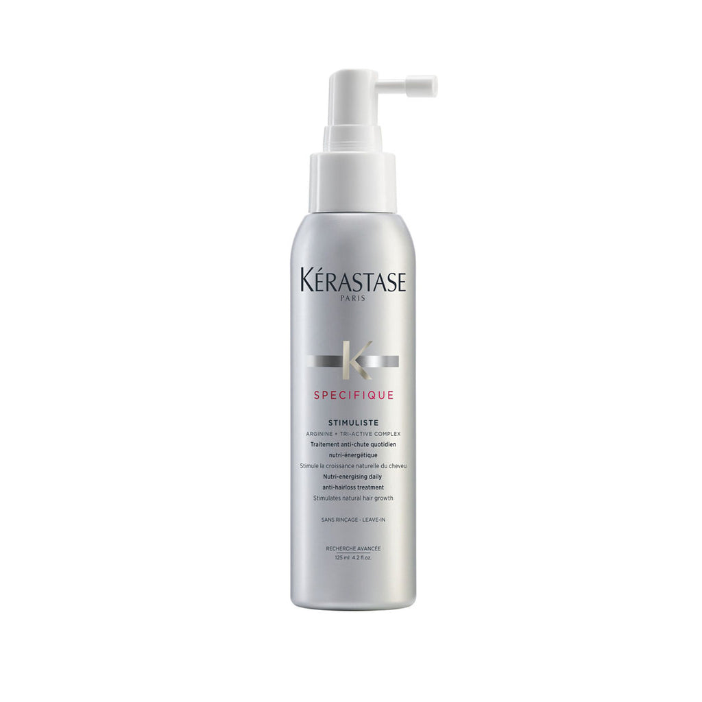 Kerastase Stimuliste Spray 125ml