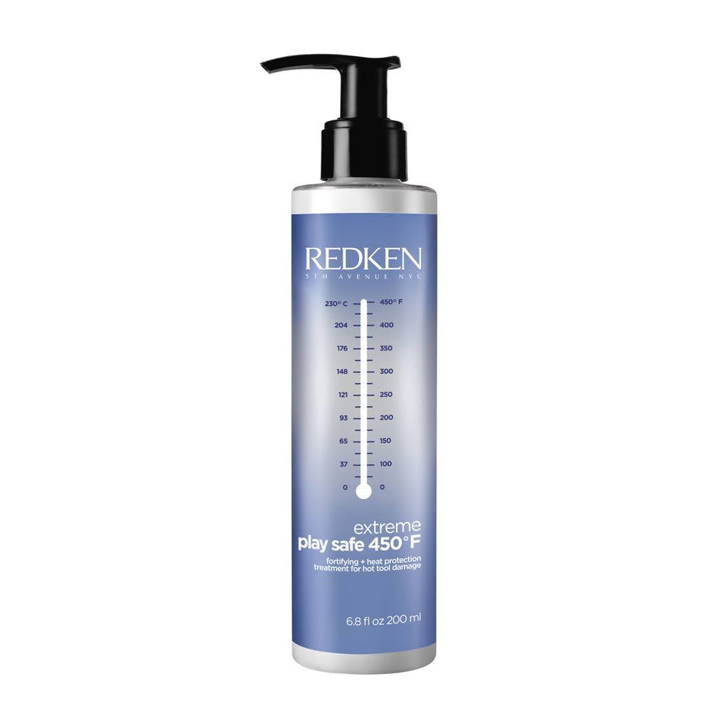 Redken Extreme Playsafe 200ml