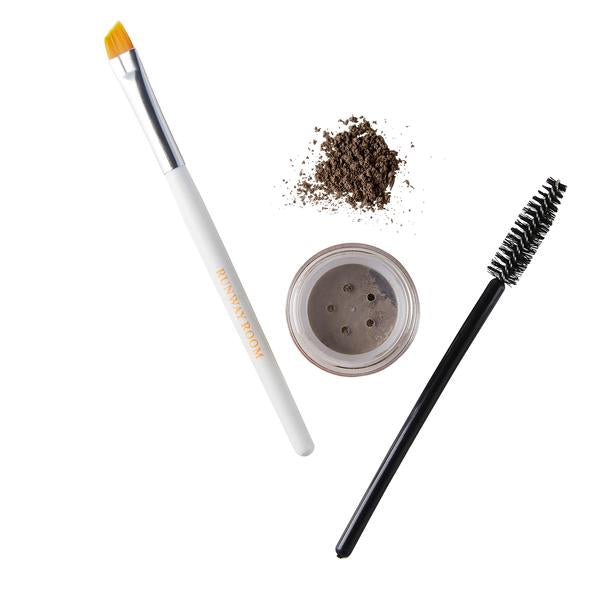 Brow Maintenance Kits