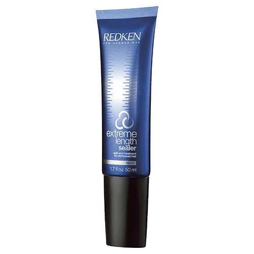 Redken ends sealer