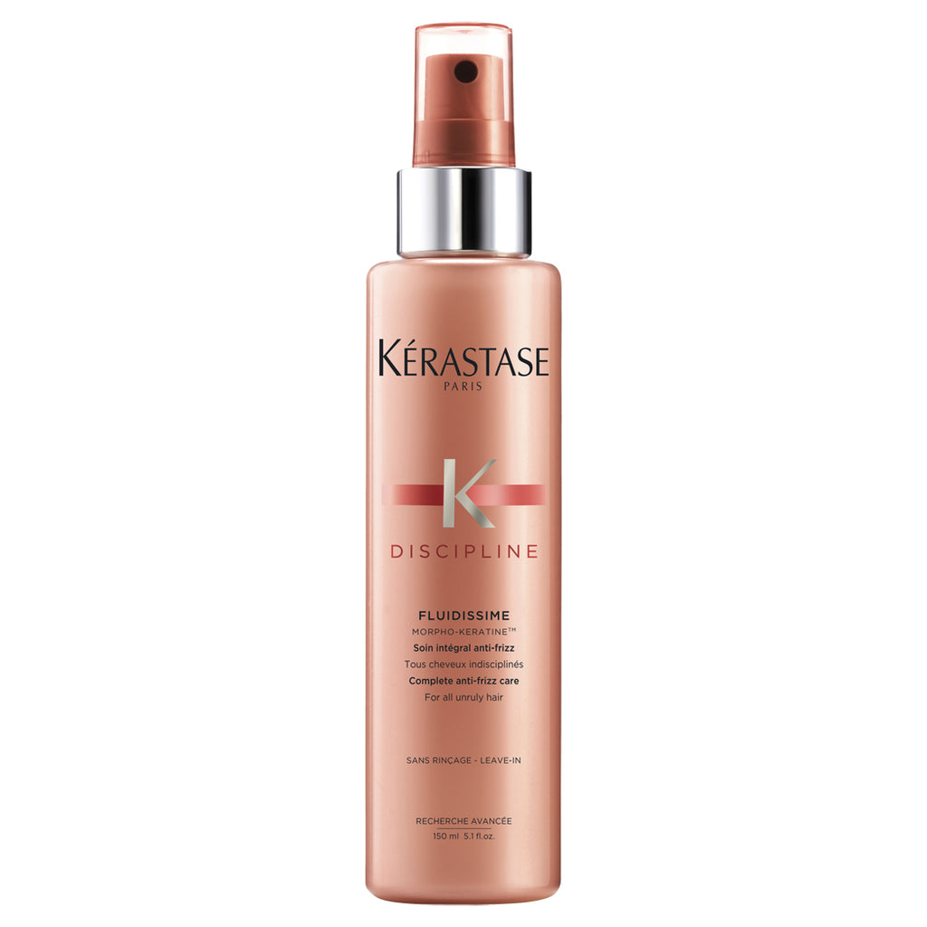 Kerastase Fluidissime Spray 150ml
